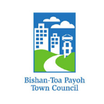 Bishan-Toa Payoh Town Council Corporate Video