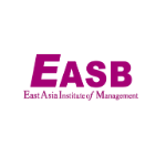 EASB Corporate Video