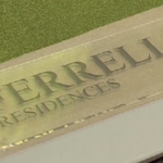 Ferrell Residences Condo Launch