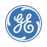 GE Corporate Video