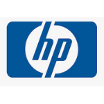 HP Corporate Video