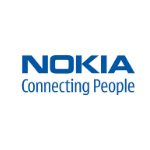 NOKIA Corporate Video