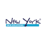 New York Skin Solutions Commercials