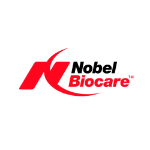 Nobel Biocare Corporate Video