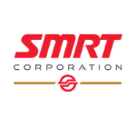 SMRT Corporate Video