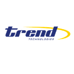 Trend Technnologies Corporate Video