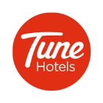 Tune Hotels Corporate Video