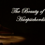 The Beauty of Hapsichords