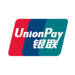 Union Pay Corporate Video