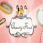 Beauty First - Ch 5 Branded Content Series