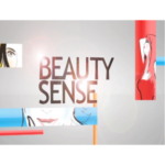 Beauty Sense - Ch 5 Branded Content Series