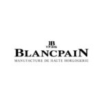 Blancpain Launch Event